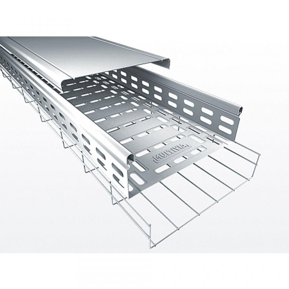 прокладка кабельных линии в производственных помещениях