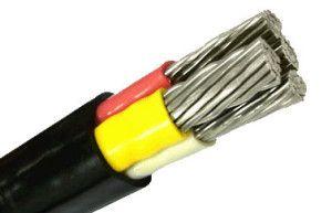 кабель силовой