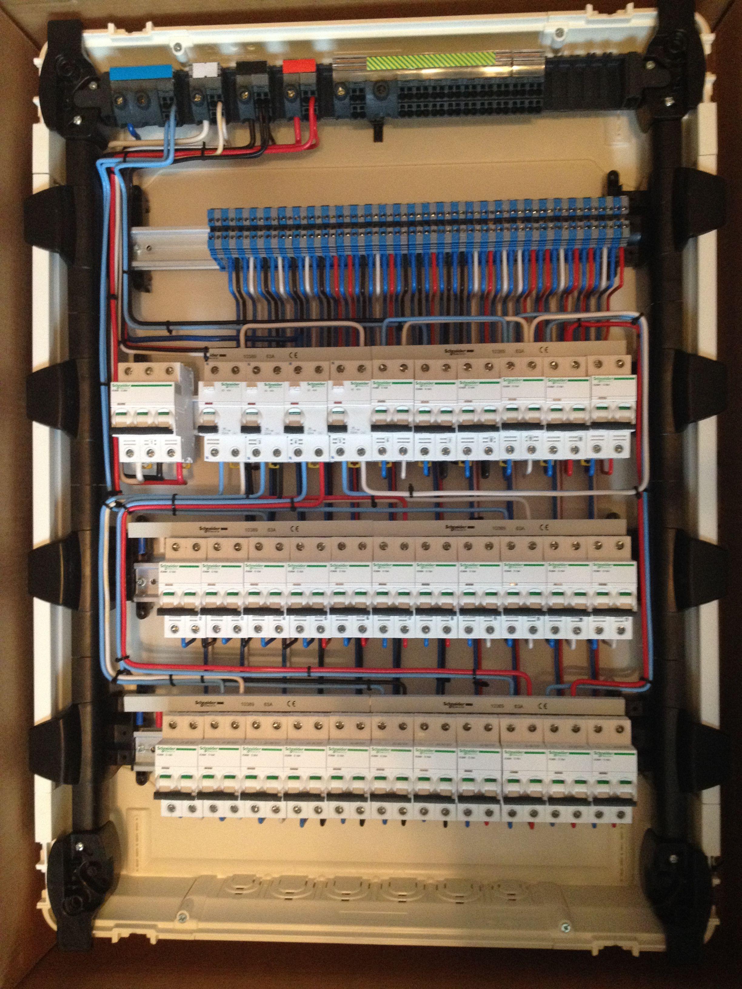 кабель кввгэнг 4х1.5 мм2 цена
