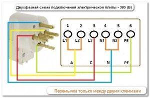 podklyuchenie_elektroplity_%D0%BF%D0%BE%