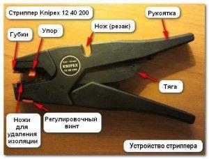 kleshhi_dlya_snyatiya_izolyacii_knipex_клещи_для_снятия_изоляции_Книпекс_19_44102cea6464b81910b5edc2e8cd0b8c