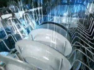 Неисправности посудомоечных машин и их ремонт своими руками