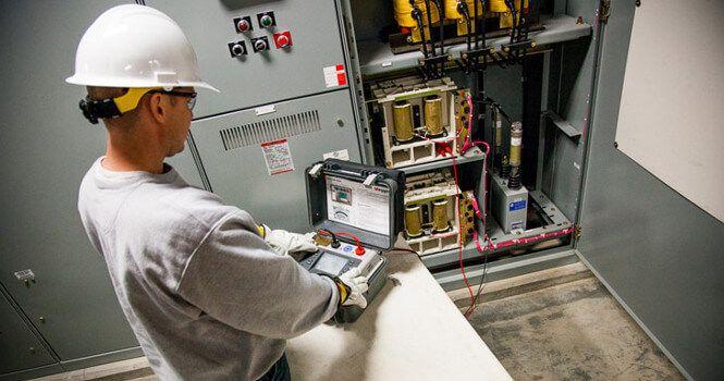 Для чого необхідні електролабораторії?