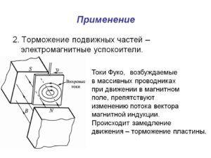 0024-024-tormozhenie-podvizhnykh-chastej
